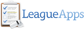 leagueapps-logo