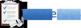 leagueapps-logo