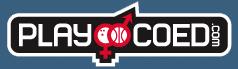 play-coed-logo