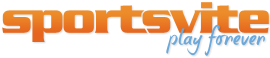 sportsvite-logo