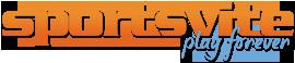 sportsvite-logo